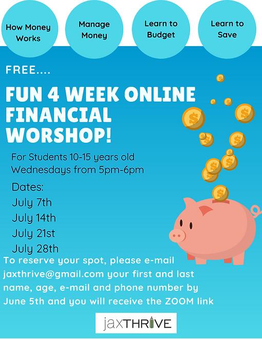 Summer Workshop-2.png