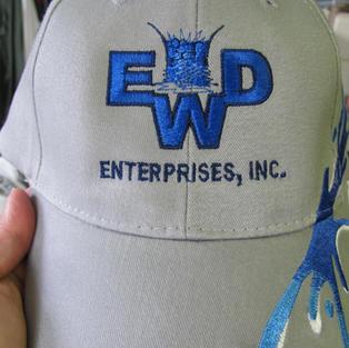 ewd hat.jpg