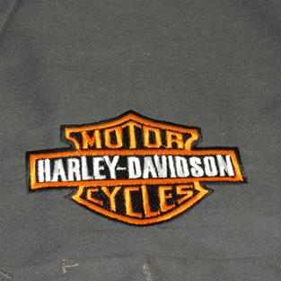 Harley Left chest 001.jpg