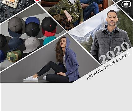 2020sanmar-Generic-1-1200x1800.jpg