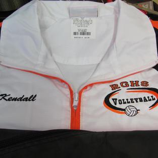RGHS Girls Volleyball 002.jpg