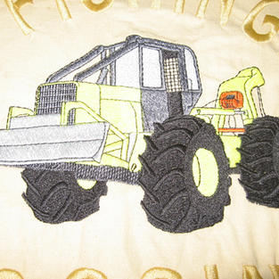 misc embroidery pics 001.jpg