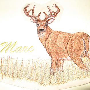 misc embroidery pics 002.jpg
