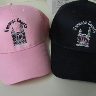 courthouse hats.jpg