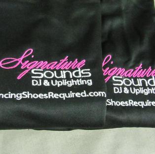 Signature Sounds DJ 003.jpg