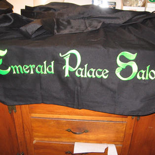 Emerald Palace Salon.jpg