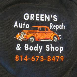 greens auto body.jpg