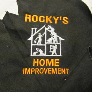 rocky 001.jpg
