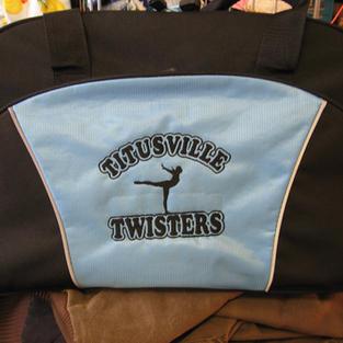 titusville twisters bag.jpg