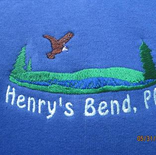 henry's bend.jpg