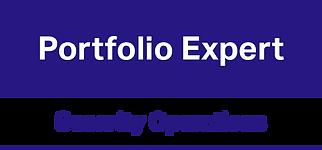 MF_Badges_Portfolio_Expert_Security_Oper