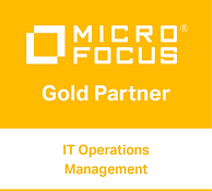 MF_Badges_IT_Operations_Management_v1.1.
