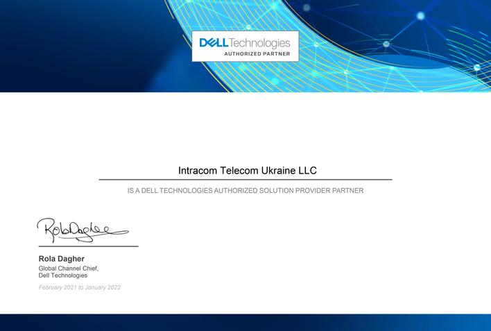 Dell Partner Certificate.png