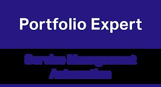 MF_Badges_Portfolio_Expert_Service_Manag