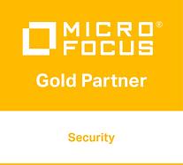 MF_Badges_Security_v1.1.png