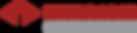 Intracom_telecom_logo_color.png