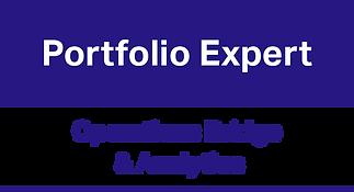 MF_Badges_Portfolio_Expert__Operations_B
