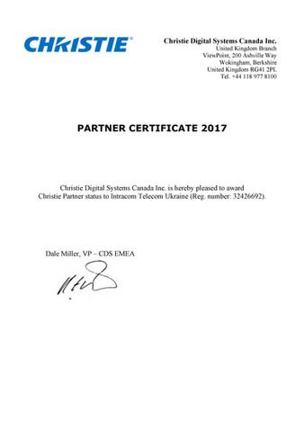 partners_01.jpg