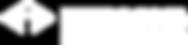 Intracom_telecom_logo_white.png