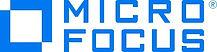 mf_logo_blue%20for%20site_edited.jpg