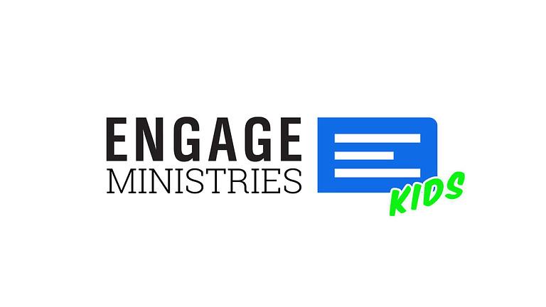 Engage Kids (1Life)