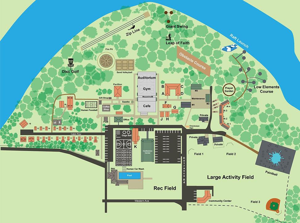 Chautauqua-Map-Revision-4.jpg