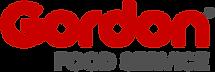 GordonFoodService_Logo_RGB.png