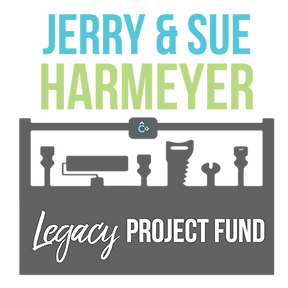 Flipcause-Logo-J&S-Legacy-Project.png