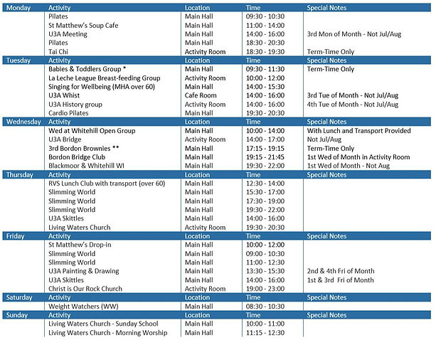 Hall Schedule for Mobile.JPG