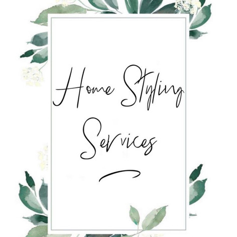 Home styling services .jpg