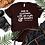 Thumbnail: Proverbs 31:25 T-Shirt
