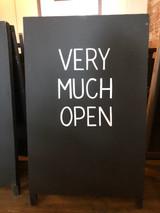 Open (Paint)