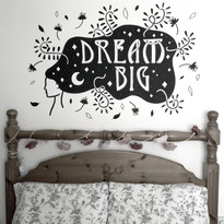 Dream%20Big%20Mural_edited.jpg