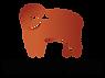 Main Logo Black Text.png