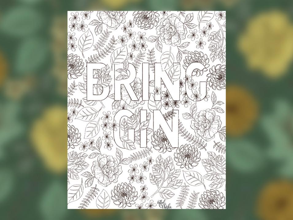 ColouringPage-BringGin-01.png