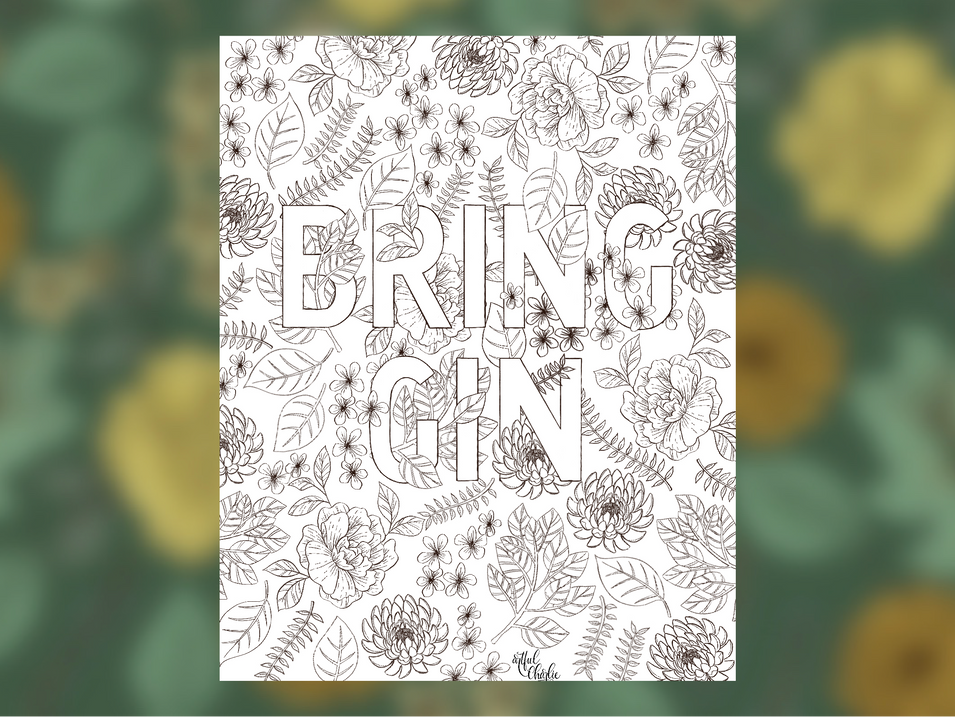 ColouringPage-BringGin-01.png