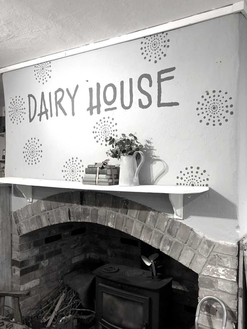 Dairy House Wall Mural.jpg
