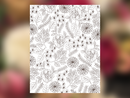 ColouringPage-Floral-01.png