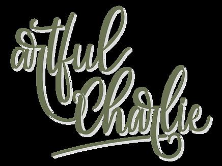ArtfulCharlie-Green-Shadow.png