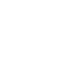 Deigned by Charlie white logo