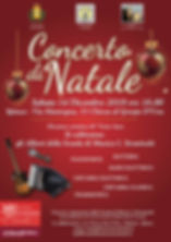 Concerto Natale 2019.jpg