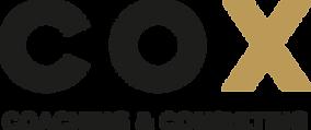 Logo-COX-web.png