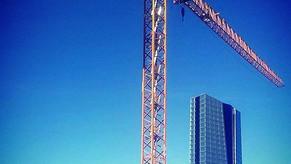 #soimacranes #soima #towercranes #towerc
