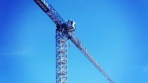 #soima #soimacranes #towercranes #crane