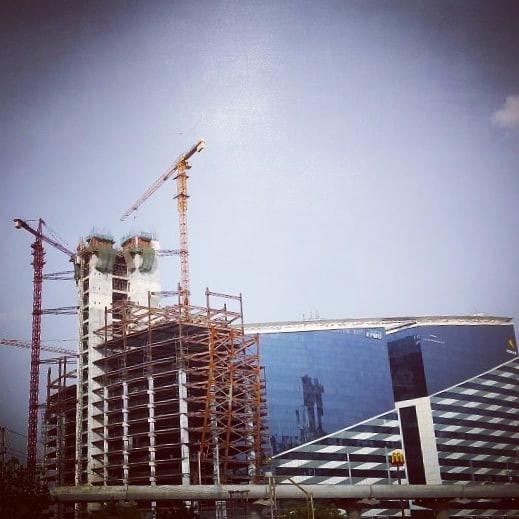 #soima #soimacranes #towercranespics #to