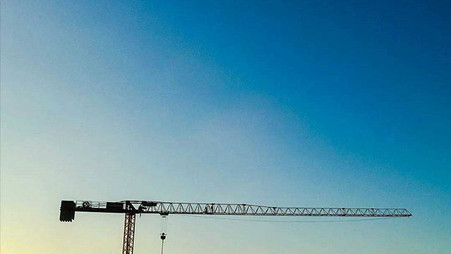 #soima #soimacranes #towercranes #belgiu