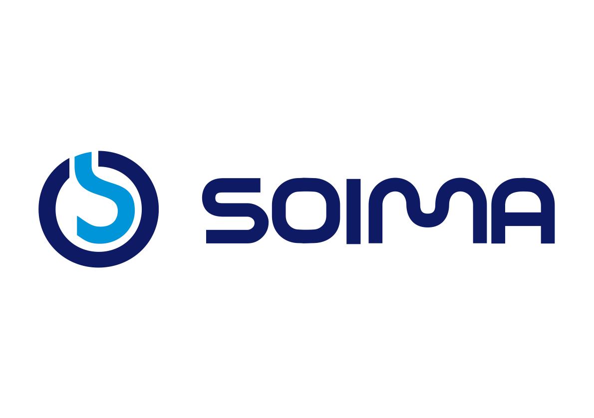 (c) Soima.pt