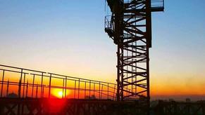 Repost _bemtaskulevinc _#towercranes #so