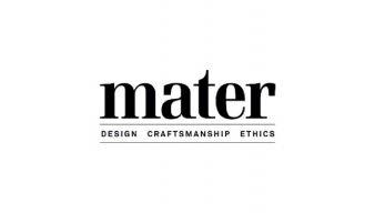 Mater (メーター)