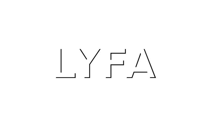 LYFA (リーファ)